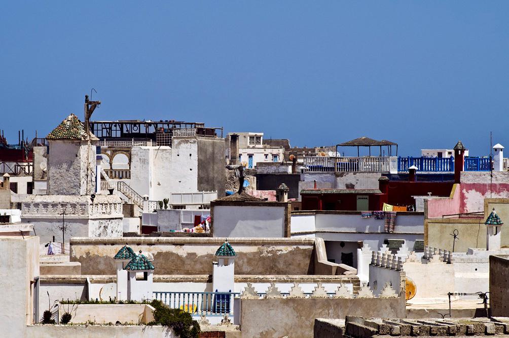 direction sud court s jour priv e maroc marrakech essaouira vall e du paradais. Black Bedroom Furniture Sets. Home Design Ideas