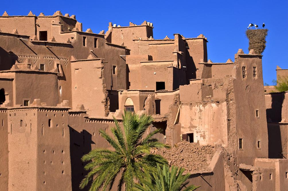 direction sud court s jour 4x4 au sud du maroc marrakech ait benhaddou oasis de skoura. Black Bedroom Furniture Sets. Home Design Ideas
