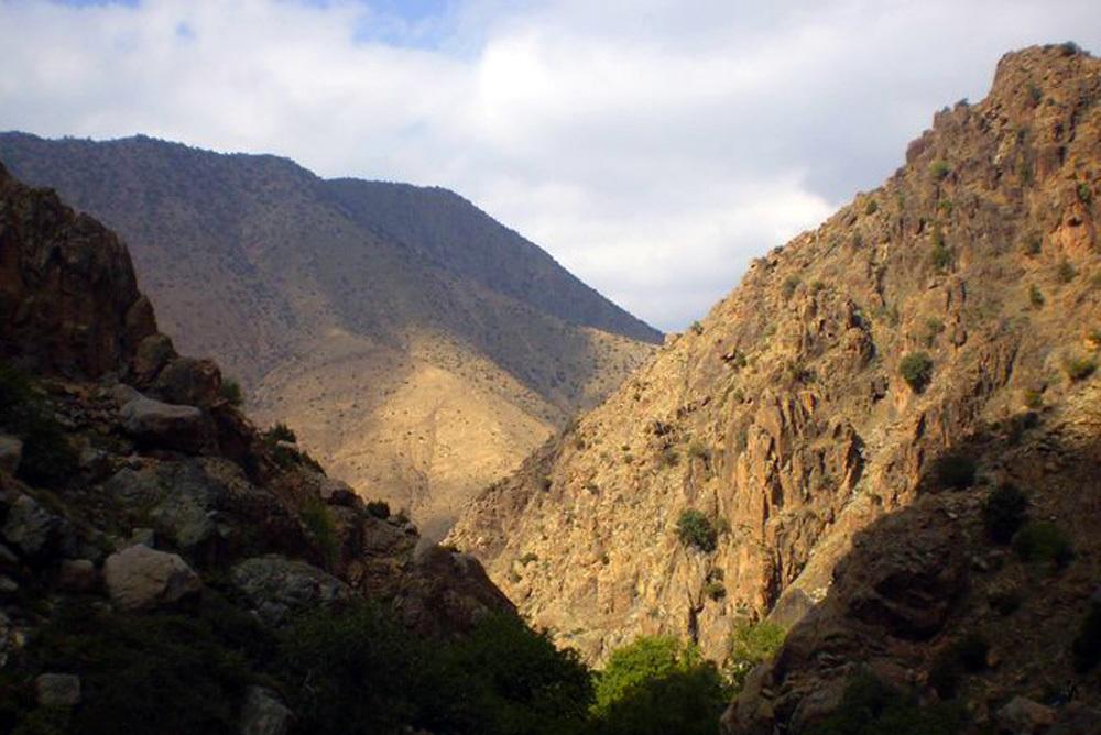 direction sud court s jour 4x4 desert maroc ouarzazate vall e du draa m 39 hamid. Black Bedroom Furniture Sets. Home Design Ideas
