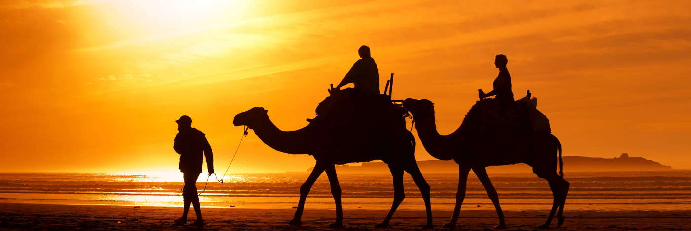 courts s jours en 4x4 voyages au maroc direction sud. Black Bedroom Furniture Sets. Home Design Ideas